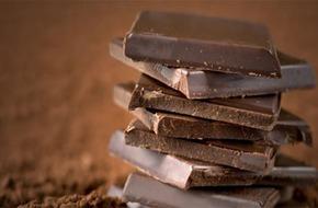 Tác dụng kì diệu của sô cô la đen đối với não bộ