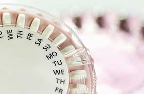 8 sự thật nên biết về thuốc ngừa thai
