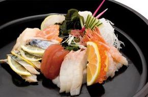 Lợi ích đặc biệt của chất béo từ cá và một số thực phẩm khác