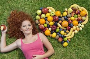 Thêm 5 lý do tại sao tất cả mọi người nên ăn quả việt quất