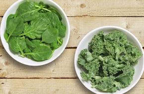7 chất dinh dưỡng giúp bạn giảm cân siêu tốc