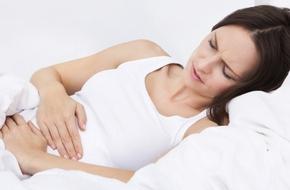 Cách phòng ngừa bệnh giang mai lây qua đường tình dục