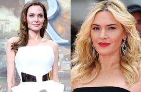 Bí quyết giảm stress của 6 người phụ nữ nổi tiếng