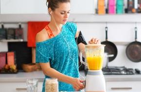 8 thực phẩm siêu năng lượng bạn nên ăn sau khi chạy bộ buổi sáng