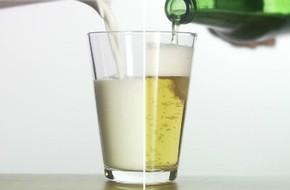 Phát hiện bất ngờ về 1 loại vitamin có mặt trong 2 loại thức uống rất nhiều người thích