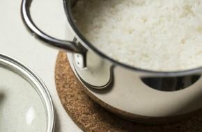 Cách nấu cơm lạ giảm hấp thụ calories đến 50%, ngừa béo phì và tiểu đường