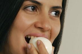 Ăn - uống - làm gì mỗi sáng để đẹp dáng, giảm cân, giảm mỡ đến bất ngờ?