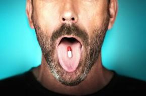 Ngày chị em mong đợi đang đến rất gần: Khoa học đã tìm ra cách chế tạo thuốc tránh thai cho đàn ông