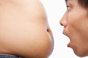 Khoa học chứng minh: Chồng càng yêu vợ, bụng vợ càng to
