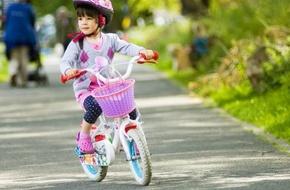 12 hoạt động cho trẻ bổ ích gấp nhiều lần làm bài tập về nhà