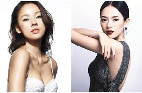 Lee Hyori và Chương Tử Di: Nữ hoàng nào quyền lực hơn?