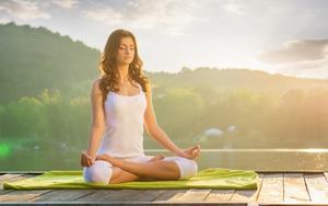 """""""Thiền, Yoga & Detox"""" – Hành trình mới khám phá bản thân"""