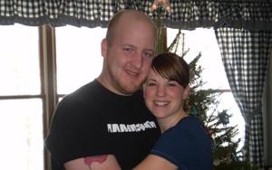 Suốt ngày bị chê ích kỉ nhưng cặp vợ chồng vẫn kiên quyết không sinh con chỉ vì…