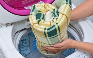 10 thứ trong nhà cần làm sạch mỗi tuần nhưng lại hay bị bỏ quên