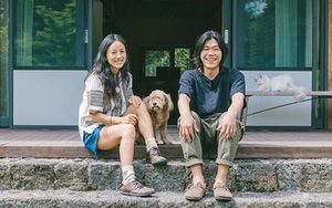 Cuộc sống thường ngày của vợ chồng Lee Hyori trở thành chủ đề