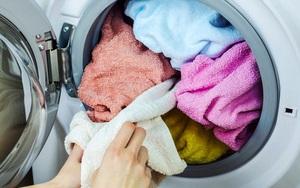 Sự thật trần trụi có thể khiến bạn rùng mình về máy giặt - vật dụng không thể thiếu trong nhà