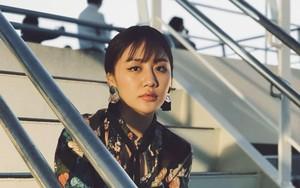 Văn Mai Hương bị người xưng là fan Chi Pu dọa giết