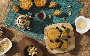 7 món bánh dân dã sống mãi với tuổi thơ của bao thế hệ người Việt