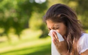 Những điều cần biết về nhiễm trùng xoang