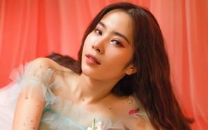 Bị đồn tự tạo scandal để PR MV, Nam Em bất cần đáp trả: