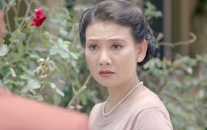 Âm mưu của Lan Phương thành công: Mỹ Uyên bị lừa, để chồng đi với tình cũ