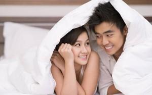 Bật mí 8 giai đoạn mà bất kỳ cặp vợ chồng nào cũng đều từng trải qua trong đời sống tình dục