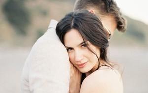 Các chị cứ kêu làm vợ cực nhọc, chứ thực ra làm chồng mới là nghề... nguy hiểm nhất!