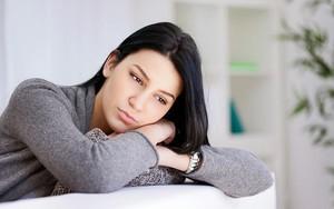 Sau khi cãi nhau mình tát chồng và bị chồng đáng lại sau đó mình thấy cuộc hôn nhân thật nhạt nhẽo