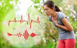 Thiếu sắt có thể dẫn đến thiếu máu: Hãy tỉnh táo nhận ra 10 dấu hiệu cảnh báo cơ thể bạn đang bị thiếu sắt