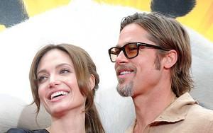 Thực hư chuyện Brad Pitt viết