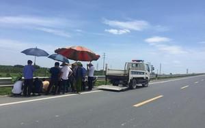 Vụ 2 thiếu nữ tử vong bên vệ đường ở Hưng Yên: Bắt giữ 6 đối tượng quá khích, kích động gây rối
