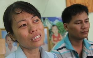 Vụ 2 cháu bé chết vì tai nạn, bố mẹ ôm di ảnh cầu cứu: VKS tỉnh Bình Dương yêu cầu ra quyết định khởi tố