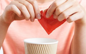 """Hết Tết mà muốn thoát khỏi """"căn bệnh""""... nghiện đường, hãy làm theo cách này"""