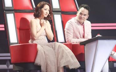 Soobin Hoàng Sơn - Vũ Cát Tường gây cười không ngớt khi lồng tiếng cho Bảo Anh - Khắc Hưng