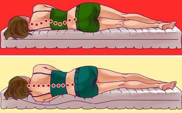 Một vài mẹo nhỏ giúp bạn nhanh chóng chợp mắt mà không lo tỉnh giấc vào nửa đêm