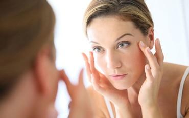 10 cách chống lại tuổi tác và giữ mãi nét thanh xuân trên cơ thể