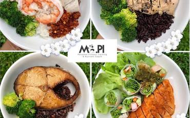 Vừa ăn ngon lại giữ dáng đẹp đón Tết, hãy thử làm theo những thực đơn giảm cân mới được HLV