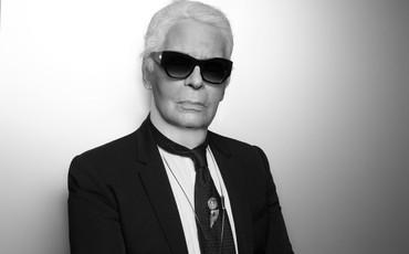 Vợ chồng David-Victoria Beckham, Hoa hậu Mai Phương Thúy cùng loạt ngôi sao thương tiếc sự ra đi của Giám đốc sáng tạo của Chanel - Karl Lagerfeld