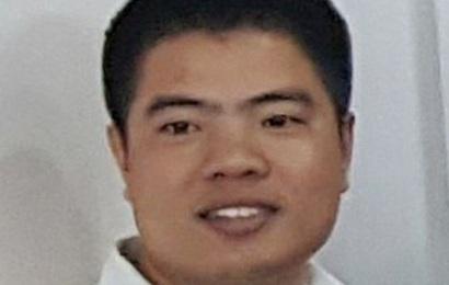 Vụ tài xế taxi mất tích bí ẩn: Tài xế cố tình tạo hiện trường giả, trốn vợ con vào Nam tìm cuộc sống mới