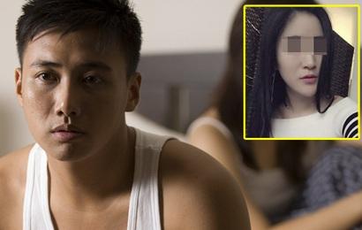 """Cưới 8 năm không cho chồng """"gần gũi"""" lần nào, cô vợ còn lên mạng nhờ phân xử, nghi ngờ chồng có bồ"""