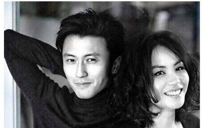 """Rộ tin Vương Phi và Tạ Đình Phong đã chia tay sau khi """"bỏ chồng, bỏ con"""" để về bên nhau"""