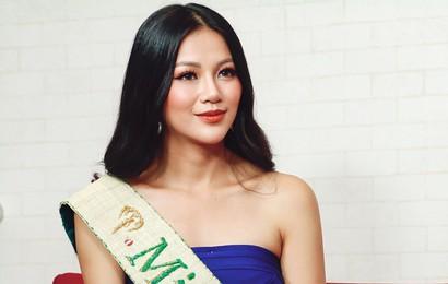 LIVESTREAM: Tân Hoa hậu Trái đất Phương Khánh đáp trả chỉ trích mua giải, thừa nhận cực gắt về tin phẫu thuật thẩm mỹ