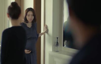 """""""Cô vợ"""" ngoại tình của Hyun Bin khiến khán giả phát bực vì quá trơ trẽn!"""