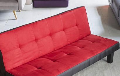 Siêu thị nội thất và trang trí UMA: đổi sofa cũ lấy sofa mới siêu hấp dẫn