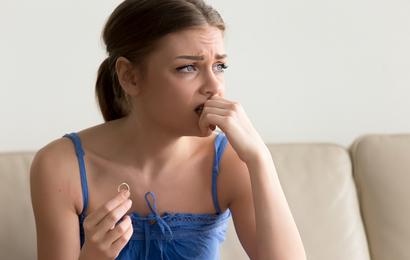 Chồng chưa cưới làm tôi tẽn tò trước cả dòng họ rồi tuyên bố hủy hôn ngay trong lễ ra mắt