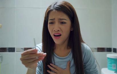 """""""Gạo nếp gạo tẻ"""" có tin sét đánh: Em gái Công có bầu với chú Quang, từ chối kết hôn với con trai giáo sư"""