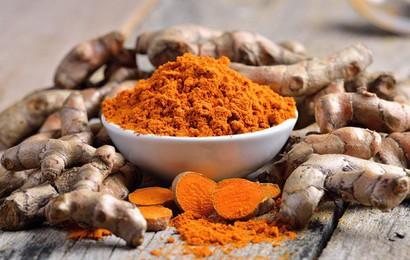"""Loại bột được ưa chuộng này được coi là """"thần dược"""" chữa bệnh nhưng cũng có thể biến thành thuốc độc nếu uống sai cách"""