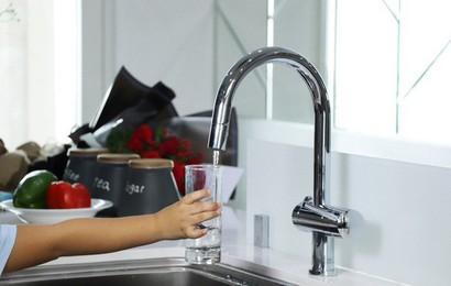 Mua thiết bị lọc nước cần cân nhắc kỹ 3 điều này