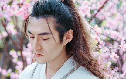 Hàn Tử Cao, nam hoàng hậu duy nhất trong lịch sử và mối tình khuynh đảo ngai vàng