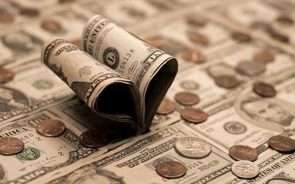 Bật mí 3 con giáp không bao giờ phải lo hết tiền trong tháng cuối cùng của năm Bính Thân